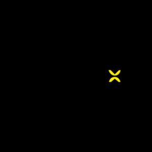 Adinkra_Expo_Logo_Grey_Background_410x