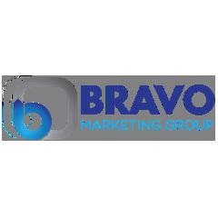 Bravo Marketing Group (1)