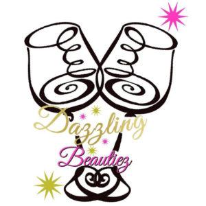 Dazzling Beautiez Logo