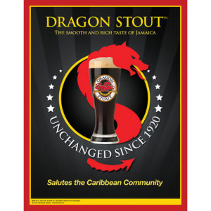 DragonStout-web
