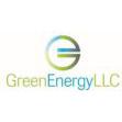 Green Energy LLC Logo