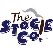 LogoReg1