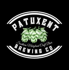 Patuxent Brewing Logo