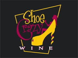 Shoe Crazy Wine_1