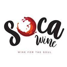 Soca Wine
