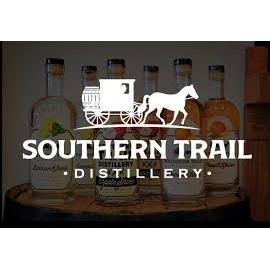 SouthernTrailDistilleryLogo
