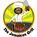 The-Jamaican-Grill-logo-120x120-site-icon
