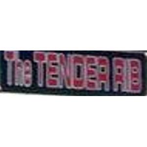 The Tender Rib