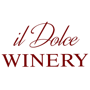 il dolce Winery