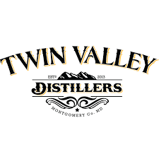 twinvalleydistilleries logo
